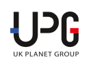 UK Planet Group