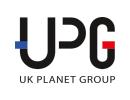 UK Planet Group