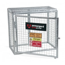 Gorilla Gascage GGC1 (GGC1) - GH Supplies, No.1 in Kent, London and the South East
