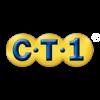 CT1 Ltd