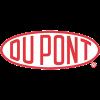 DuPont Tyvek