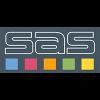 SAS Europe