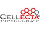 Cellecta