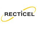 Reticel