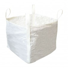1 Tonne Bag (1TONBAG) - GH Supplies, No.1 in Kent, London and the South East