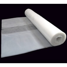 1000 Gauge Polythene (POLY1000) - GH Supplies, No.1 in Kent, London and the South East