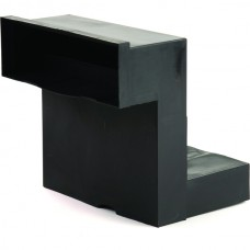 Telescopic Underfloor Vent - 1201 (1201) - GH Supplies, No.1 in Kent, London and the South East