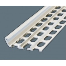 Wide Wing Bellcast Bead (W3BC) - GH Supplies, No.1 in Kent, London and the South East