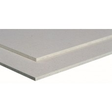 2 E 22 Flooring Overlay (76141) - GH Supplies, No.1 in Kent, London and the South East