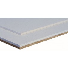 2 E 32 Mineral Wool Acoustic Flooring (76030) - GH Supplies, No.1 in Kent, London and the South East