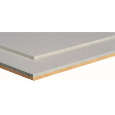 2 E 31 Wood Fibre Acoustic Flooring (76045) - GH Supplies, No.1 in Kent, London and the South East