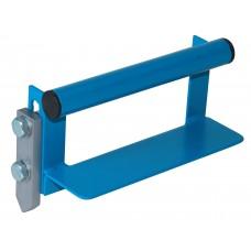 Ashlar Cutter Tool