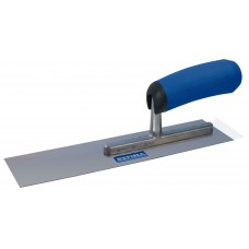Pipe Trowel (221030) - GH Supplies, No.1 in Kent, London and the South East