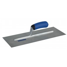 Cement Trowel (Cement Trowel) - GH Supplies, No.1 in Kent, London and the South East