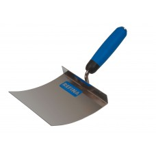 Harling Trowel (Harling Trowel) - GH Supplies, No.1 in Kent, London and the South East