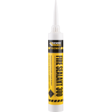Fire Sealant 300 (FIRESEAL300) - GH Supplies, No.1 in Kent, London and the South East
