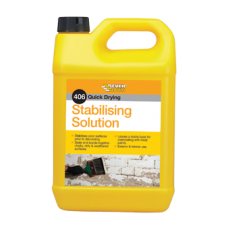 406 Stabilising Solution