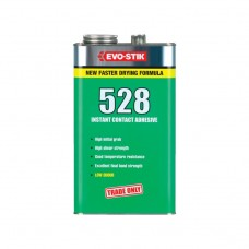528 Instant Contact Adhesive (528) - GH Supplies, No.1 in Kent, London and the South East