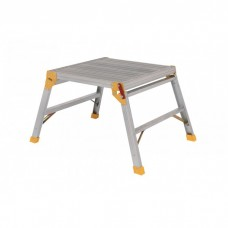 Hop-Up Work Platform (HOPUP) - GH Supplies, No.1 in Kent, London and the South East