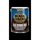 901 Blackjack Black Bitumen Paint