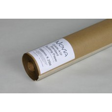 A1F Building Paper (A1F) - GH Supplies, No.1 in Kent, London and the South East