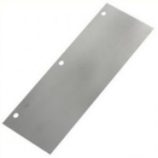 Scraper Blades (BLADEF) - GH Supplies, No.1 in Kent, London and the South East