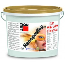 NanoporTop (0201) - GH Supplies, No.1 in Kent, London and the South East