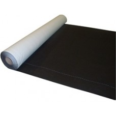 Black Breather Membrane (Black Breather Membrane) - GH Supplies, No.1 in Kent, London and the South East
