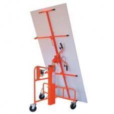 Board Lifter (Board Lifter) - GH Supplies, No.1 in Kent, London and the South East