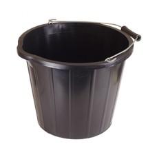 General Purpose Bucket