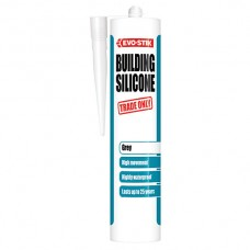 Building Silicone Sealant (Building Silicone Sealant) - GH Supplies, No.1 in Kent, London and the South East
