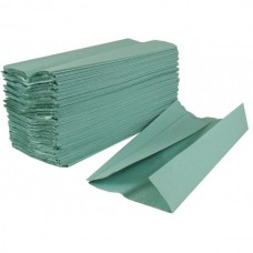 C Fold Hand Towels (C Fold Hand Towels) - GH Supplies, No.1 in Kent, London and the South East