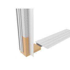 Multi Width Cavity Closer (CAVITYMULTI) - GH Supplies, No.1 in Kent, London and the South East