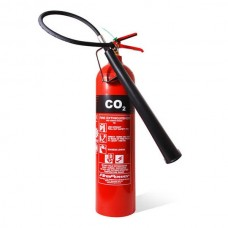 CO2 Fire Extinguisher (EXT) - GH Supplies, No.1 in Kent, London and the South East