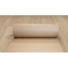 Cardboard Floor Protection (FLOORPRO) - GH Supplies, No.1 in Kent, London and the South East