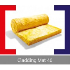 Cladding Mat 40 (SG/CLAD40) - GH Supplies, No.1 in Kent, London and the South East