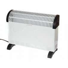 Convector Heater (HEATER) - GH Supplies, No.1 in Kent, London and the South East