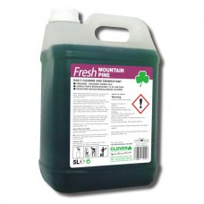 Disinfectant (Disinfectant) - GH Supplies, No.1 in Kent, London and the South East