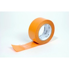 Tyvek Double-Sided Tape (TAPETYDOUB) - GH Supplies, No.1 in Kent, London and the South East
