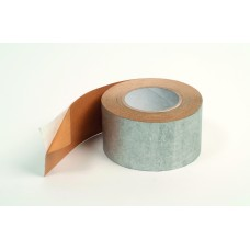 Tyvek Metallised Tape