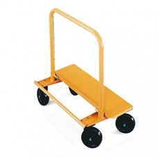 Drywall Cart (Drywall Cart) - GH Supplies, No.1 in Kent, London and the South East