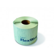 DuPont FlexWrap NF (FlexWrap) - GH Supplies, No.1 in Kent, London and the South East