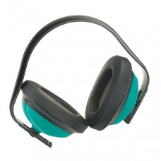 Ear Defender (EAR) - GH Supplies, No.1 in Kent, London and the South East
