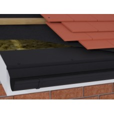 Eaves Vent Protector - 3017