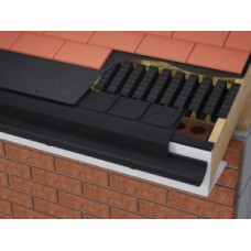 Eaves Ventilation 3 in 1 Packs - EVP6 and EVP6-25