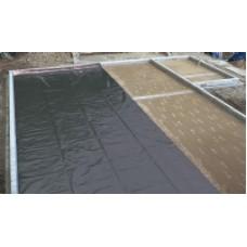 2000 Gauge Polythene (POLY20) - GH Supplies, No.1 in Kent, London and the South East