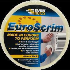 EuroScrim