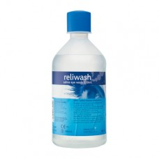 Eye Wash Bottle (EYEWASH) - GH Supplies, No.1 in Kent, London and the South East