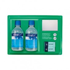 Eye Wash Station (EYEWASHST) - GH Supplies, No.1 in Kent, London and the South East