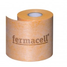 Flexible Sealing Tape